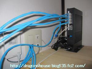 20110825_12.jpg