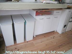 20110904_05.jpg