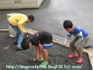 20111106_01.jpg