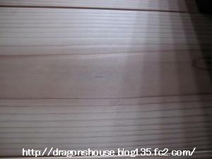 20111223_06.jpg