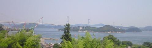 20100724a.jpg