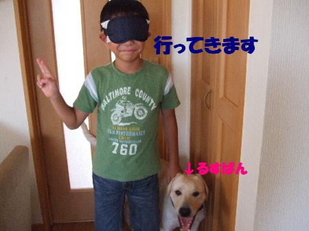 c2010_0814_151051.jpg
