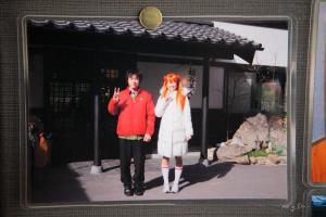 2011_0322_5383.jpg