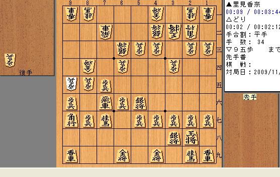 satomi11_20091117230034.jpg