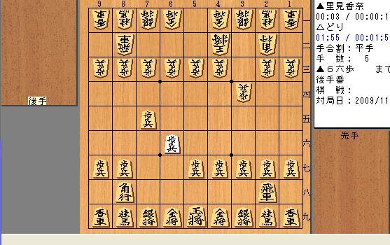 satomi8_20091117221948.jpg
