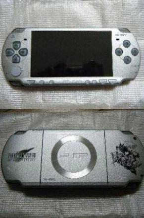 PSP-FF7