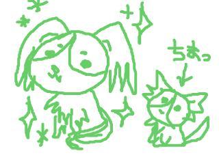 snap_dreamtravelers_201010612104.jpg