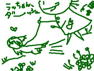 snap_dreamtravelers_2010608043.jpg