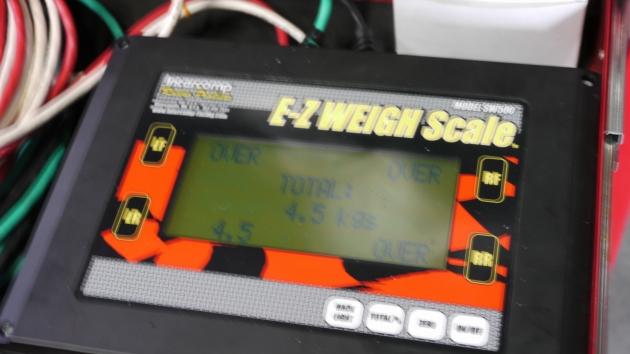 s-P1010035.jpg