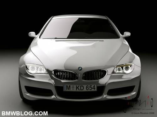 thumb-BMW20M6202012_4.jpg