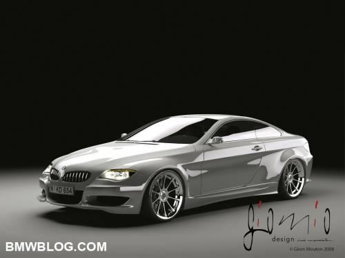 thumb-BMW20M6202012_5.jpg