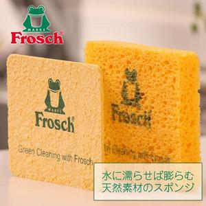 ecomarche_k4-frosch-0002.jpg