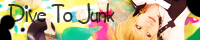 Dive To Junk
