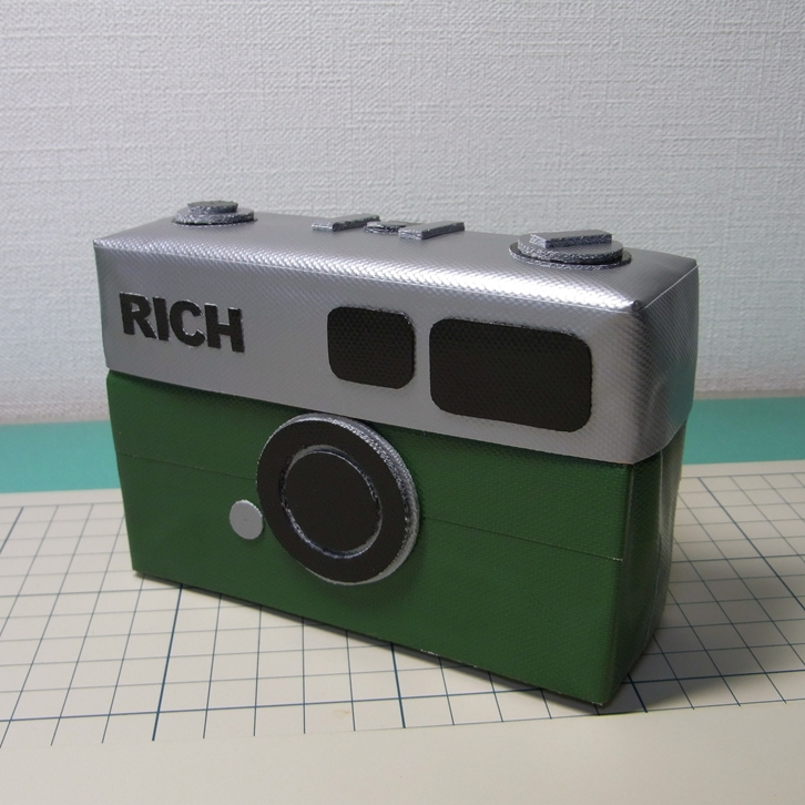 RIMG0799_R.jpg