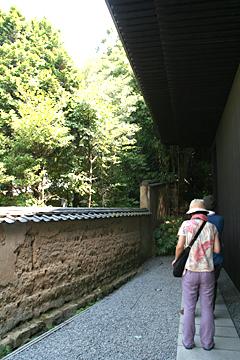 瀬戸内 南寺