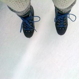 中之島スケート03