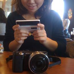 廣田とカメラ02