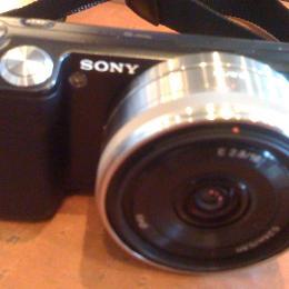廣田とカメラ03
