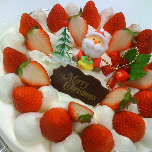 2010クリスマスイヴ03