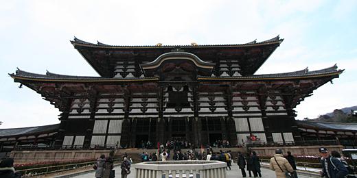 2011年2月奈良09