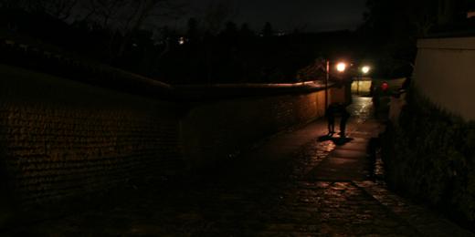 2011年2月奈良15