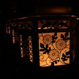 2011年2月奈良12