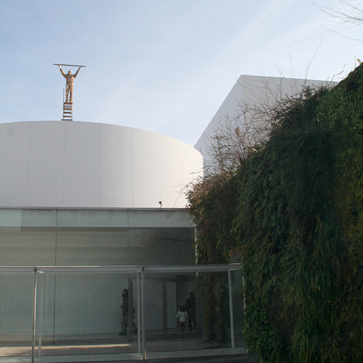 2011金沢14
