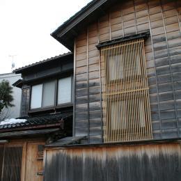 2011金沢26