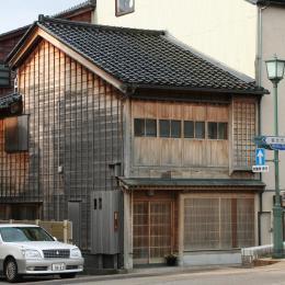 2011金沢25