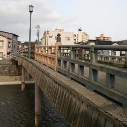 2011金沢32