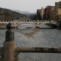 2011金沢31