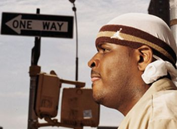 Sheek+Louch+SheekEASTER.jpg