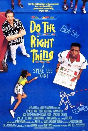 do_the_right_thing-thumbEASTER.jpg