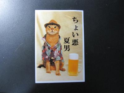natsuotoko.jpg