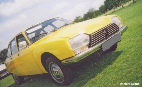 GSAC014