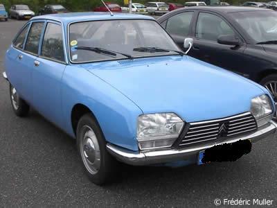 GSAC039