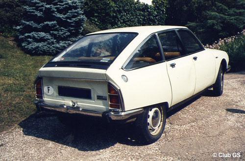 GSAC010