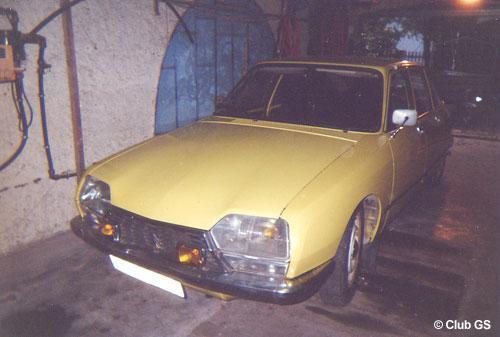 GSAC011