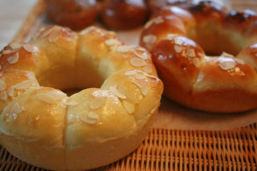 breadレッスン2011.05.11-1