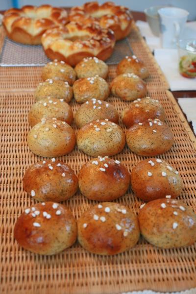 breadレッスン2011.05.19-1