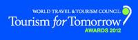 T4T SPOT_Logo