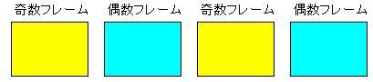 (10_01_10) 3DTV3
