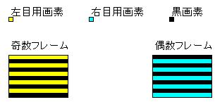 (10_01_10) 3DTV1