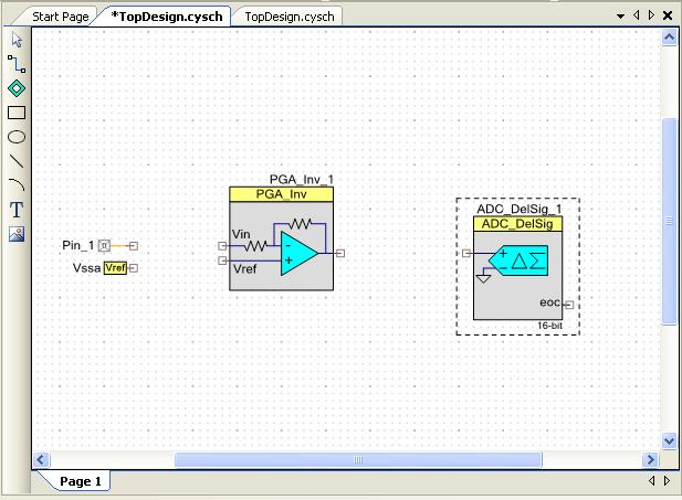 (10_04_10) PSoC(circuit2)