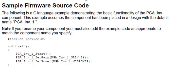 (10_04_10) PSoC(PDF)