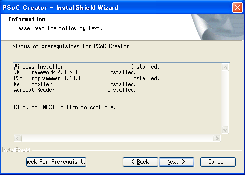 (10_04_10) PSoC(install OK)