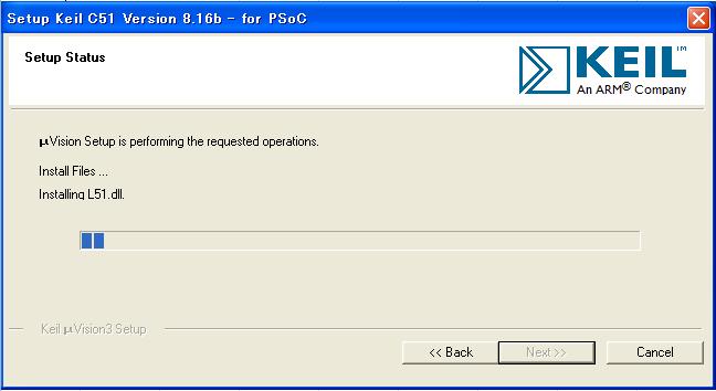 (10_04_10) PSoC(keil compiler)