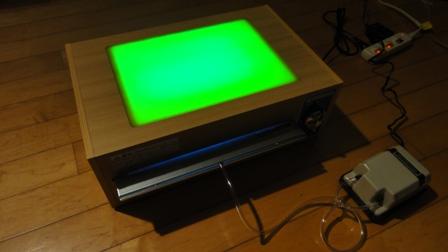 (10_05_23) ライトボックス