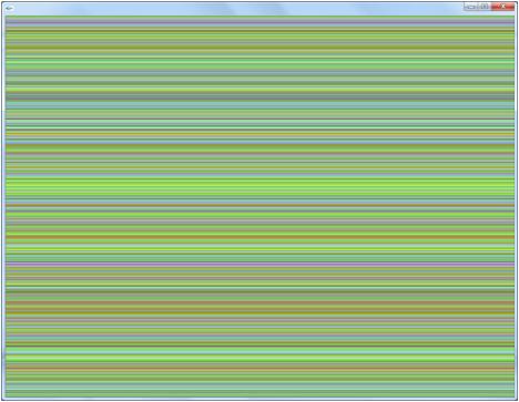 (10_06_27) ofストライプ