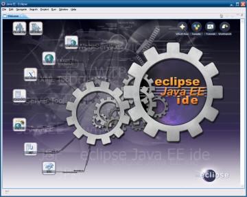EclipseGalileo.jpg
